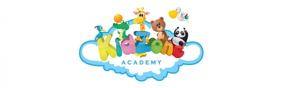 the discovery of the child kidzone academy